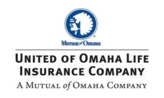 Mutual of Omaha Life Insurance for seniors over 70 no medical exam