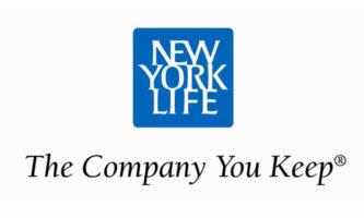 New York Life Insurance for seniors over 70 no medical exam