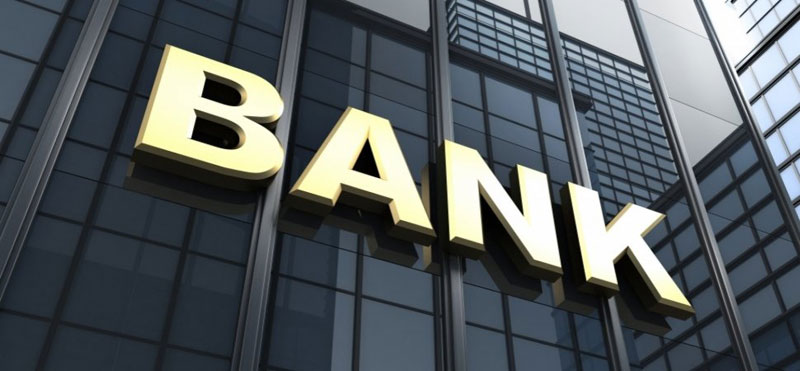 Banks With Free Checking Accounts With No Deposit