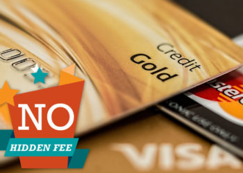 Best Credit Card for Balance Transfer No Fee
