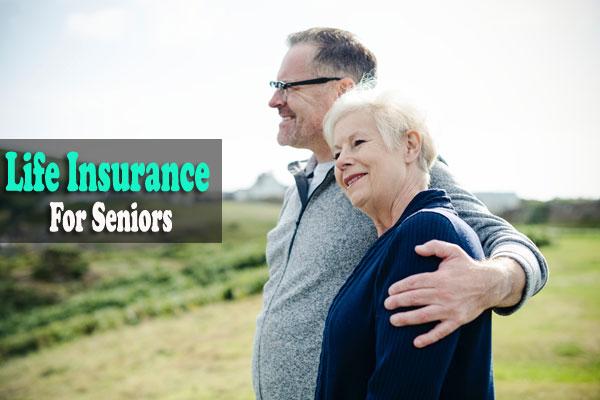 life insurance for seniors over 70 no medical exam