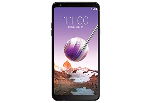 The 10 Best Metro Pcs Phone Deals For Existing Customers In 2020