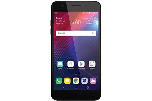 LG Phoenix Plus K30/LM-X410AS Refurbished Phone