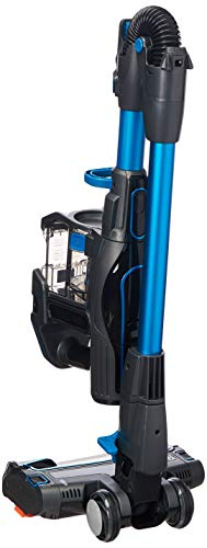 Shark IONFlex 2X DuoClean Cordless Stick Vacuum