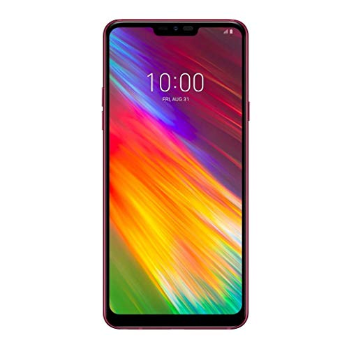 LG G7 Fit LM