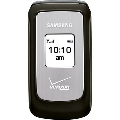 Samsung Knack U310