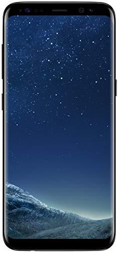 Samsung Galaxy S8 Refurbished Phone