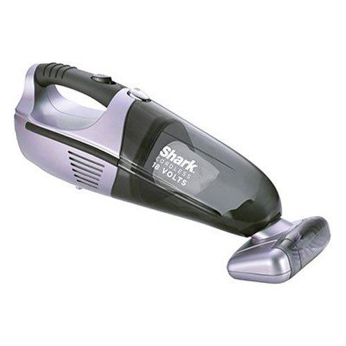 Shark Pet-Perfect II Hand Vacuum (SV780)