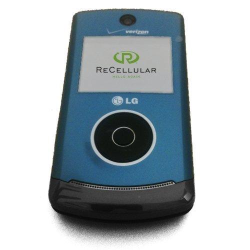 Verizon LG Vx8560