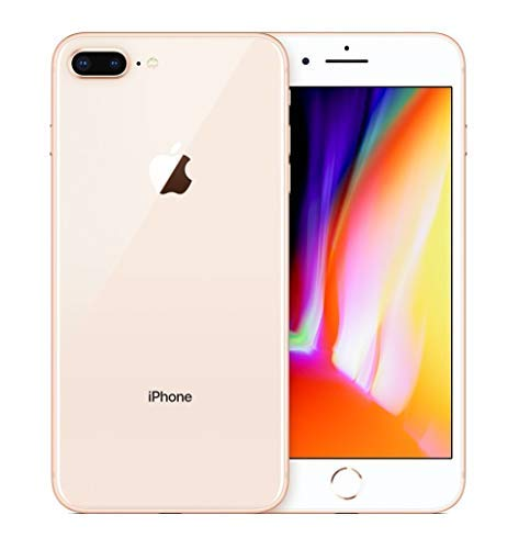 Apple iPhone 8 Plus Refurbished Phone