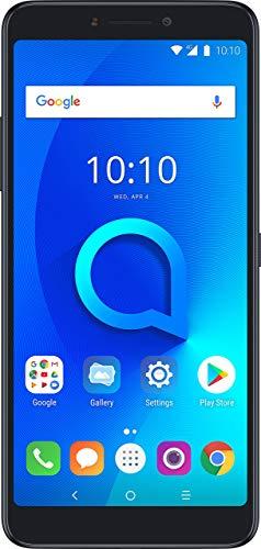 Alcatel 3V Unlocked Refurbished Phone