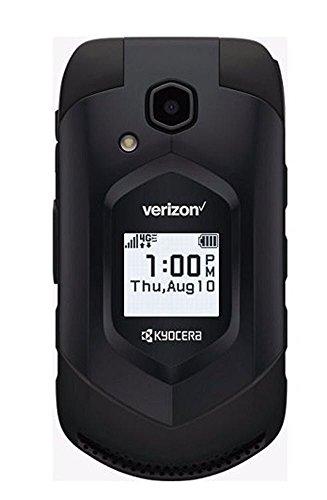 Kyocera DuraXV LTE E4610 Verizon Wireless