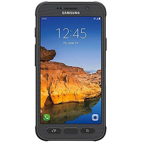 Samsung Galaxy S7 Active Refurbished Phone