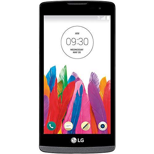 LG K30wea