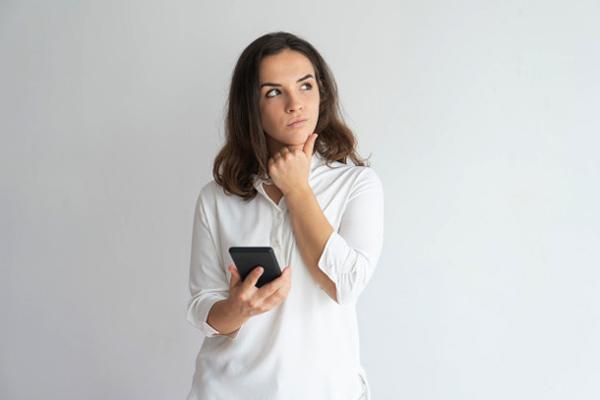 Are Straight Talk Phones Unlocked