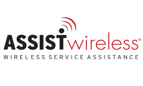 Assist Wireless