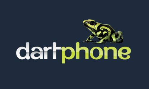 DartPhone