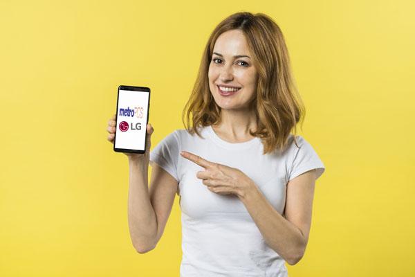 Top 10 Best Metro Pcs Lg Android Phones In 2020 Reviews