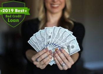 Peer To Peer Lending Bad Credit