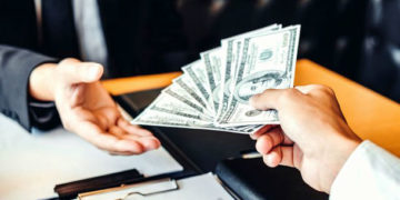 Personal Loans With Low Credit Score