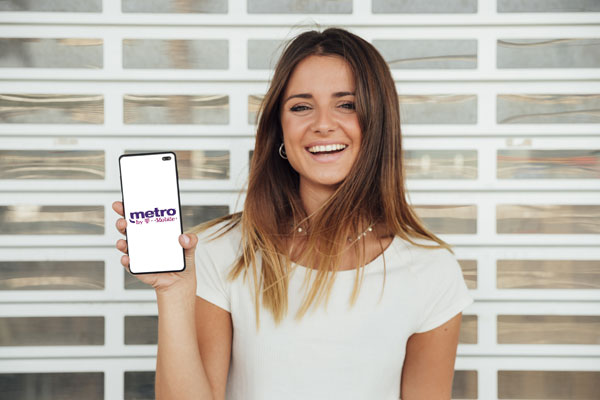 metro pcs phone deals for existing customers