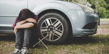 Nationwide Insurance Roadside Assistance