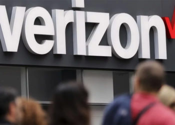 Verizon Wireless Deals For New Customers