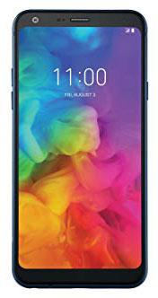 LG Q7 Plus metro pcs phones for sale in stores