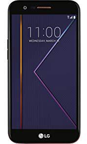 LG K20 Plus metro pcs phones for sale in stores