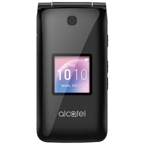 Alcatel GO FLIP (4044V)