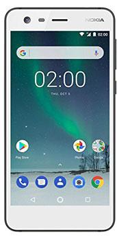 Nokia 2 metro pcs phones for sale in stores