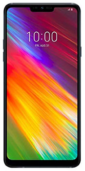 LG G7 Fit metro pcs phones for sale in stores
