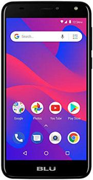 Blu C6 metro pcs phones for sale in stores