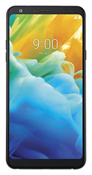 LG Stylo 4 metro pcs phones for sale in stores