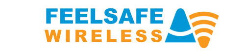 FeelSafe Wireless
