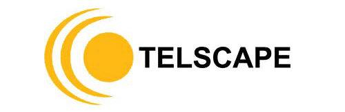 Telscape