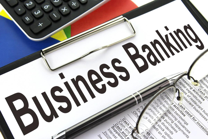 Open Business Checking Account Online No Chexsystems