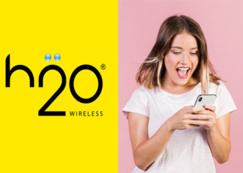h2o Wireless Plans