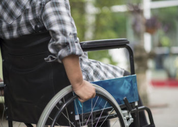 How Do I Know If My Disability Is Approved