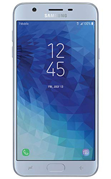 Galaxy Star J7 By Samsung