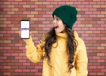 MetroPCs Plans With Free Phone