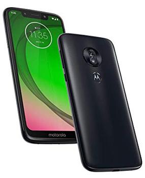 Motorola Moto G7 Play XT1952