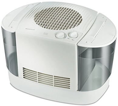 Honeywell HEV685W Humidifier