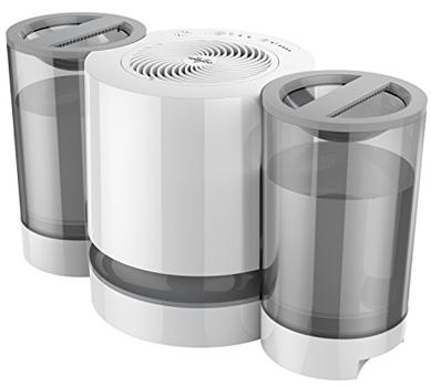 Vernado EV200 Evaporative Humidifier