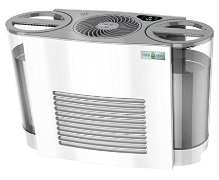 Vornado EVDC500 Energy Smart