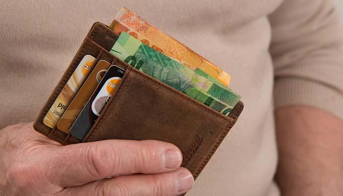 0 balance transfer fee credit cards