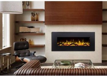Top 7 Ventless Gas fireplace inserts in 2020