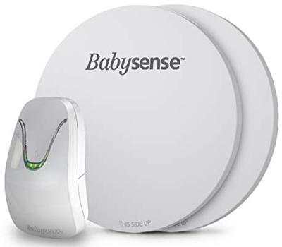 Baby sense 7
