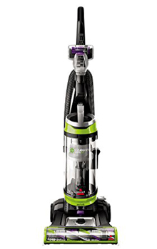 Bissell – 2252 Cleanview Upright Cleaner