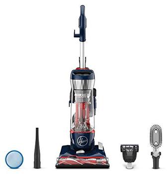 Hoover - UH74110 Pet Max Vacuum Cleaner